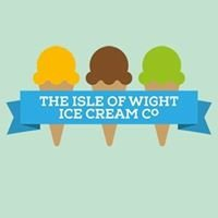 Isle of Wight Ice Cream Company