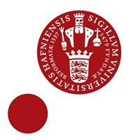 Danish Culture Courses