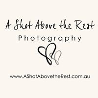 A Shot Above the Rest Photography