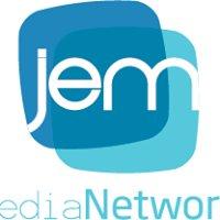 JEM Media Network