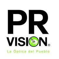 PR Vision
