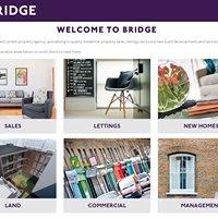 Bridge Estate Agents