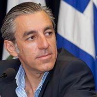 Ορθοπαιδικός Χειρουργός-Δημήτριος Απ. Κωνσταντής