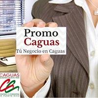 PromoCaguas