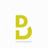 DB Management & Booking