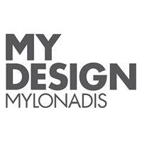 Mydesign Mylonadis