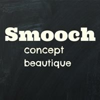 Smooch concept beautique