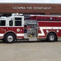 Catawba Volunteer Fire Department
