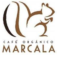 Café Orgánico Marcala - COMSA
