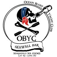 Ocean Bluff Yacht Club