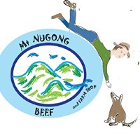 Mt Nugong Beef