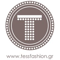Tess fashion e shop