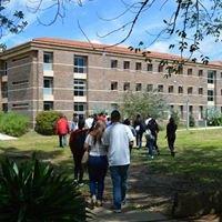Universidad de Antioquia Seccional Oriente