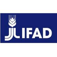 UCIP - IFAD Moldova
