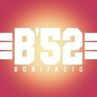 B'52 Bonifacio