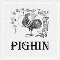 Pighin Aziende Agricole