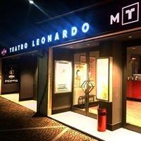 MTM Teatro Leonardo