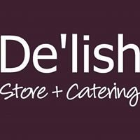 De'lish Store and Catering