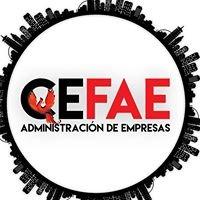 Consejo de Estudiantes Administración de Empresas UPRRP
