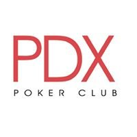 PDX Poker Club