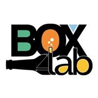 Boxlab Brewing Company