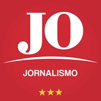 Jornalismo UniBrasil