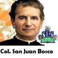 Colegio San Juan Bosco - OFICIAL