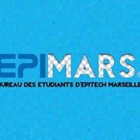 BDE Epitech Marseille