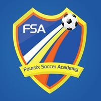 FourSix Soccer