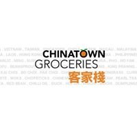 Chinatown Groceries