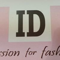 ID passion for fashion