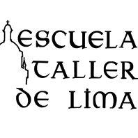 Escuela Taller de Lima