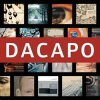 Dacapo Records
