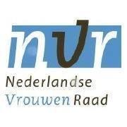 Nederlandse Vrouwen Raad