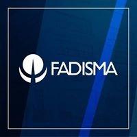 FADISMA