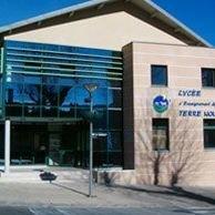 Lycée Terre Nouvelle