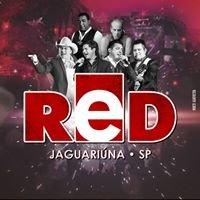 Red Eventos Jaguariuna