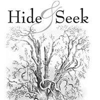 Hide and Seek Wines