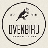 Ovenbird Coffee Roasters