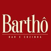 O Barthô