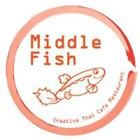 Middle Fish