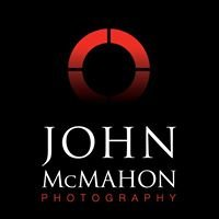 John McMahon Photography