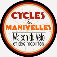 Cycles & Manivelles