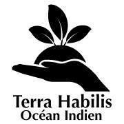 Terra Habilis Océan Indien