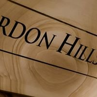 Gordon Hills Estate
