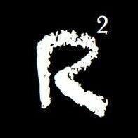 Roaming Radish