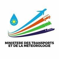 Ministère des Transports et de la Météorologie de Madagascar - MTM