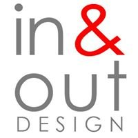 in&outdesign