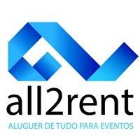 All2Rent Lda