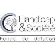 Fonds Handicap & Société